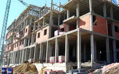 Tunisie : Les architectes avertissent l'Etat contre des abus dans le secteur de la construction