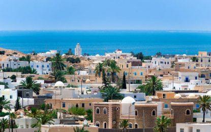 Djerba candidate au Patrimoine mondial de l'Unesco en 2020