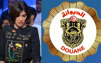 La douane dément Maram Ben Aziza et assure qu'aucun don d'ambulances, pour la Tunisie, n'a été bloqué