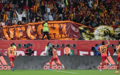 Mondial des clubs : Le bilan mitigé de l'Espérance de Tunis