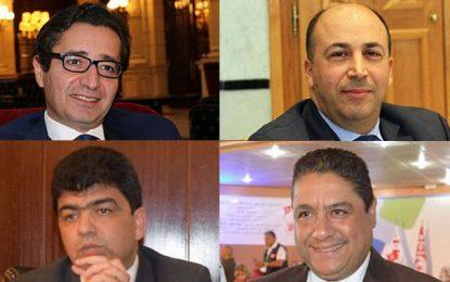 Gouvernement Jemli : Qalb Tounes veut recaser les bras cassés écartés par Chahed