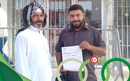Feker Chouikhi quitte Al-Karama : C'est la 3e démission en moins de 24 heures