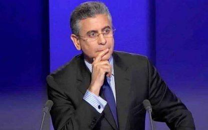 Ferid Belhaj : «Les braises du printemps arabe sont toujours présentes»