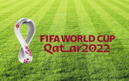 Mondial 2022-Zone Afrique : la Tunisie connaîtra ses adversaires le 21 janvier