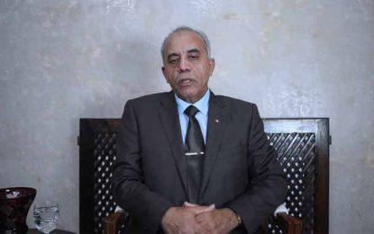 Gouvernement Jemli : Hédi Kediri et Sofien Essid, deux proches d'Ennahdha proposés à la Justice et à l'Intérieur