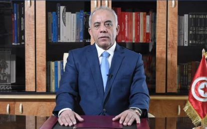 Composition du prochain gouvernement : Habib Jemli voit le bout du tunnel