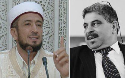 ARP : Zouhair Makhlouf membre de la commission des droits et des libertés, et Ridha Jaouadi son vice-président !