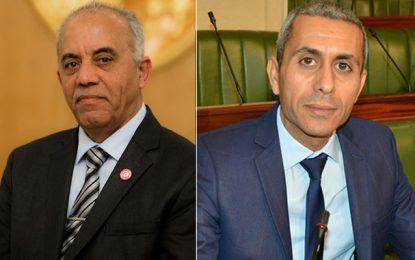 Le bloc Al-Mostakbel ne votera pas, lui non plus, la confiance au gouvernement Jemli