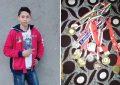 Kélibia : Anas, un élève de 14 ans retrouvé pendu