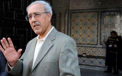 Selon Kamel Labidi, la Tunisie fait face au «sérieux danger Ennahdha-Qalb Tounes»