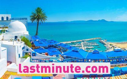 Tourisme : La Tunisie parmi les grandes tendances de voyage en 2020