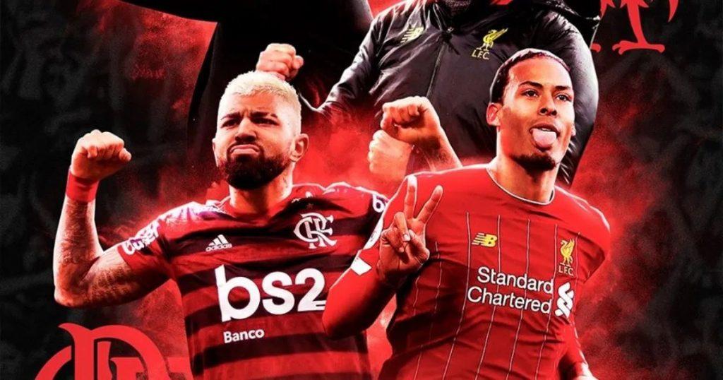 Liverpool (enfin) sur le toit du monde