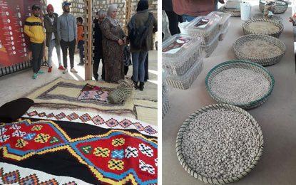 Centre culturel de Jbel Semmama : Une victoire pour la vie contre la menace terroriste