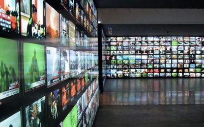 Les Tunisiens font moins confiance à leurs médias nationaux traditionnels que les autres peuples arabes