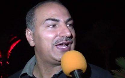 Crise du Club africain : Mejdi Khelifi jette l'éponge, et après !
