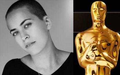 Le film tunisien ''Brotherhood'' présélectionné aux Oscars