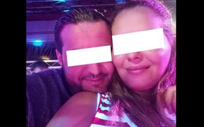 La Marsa : Arrestation d'une femme suspectée du meurtre de son ami