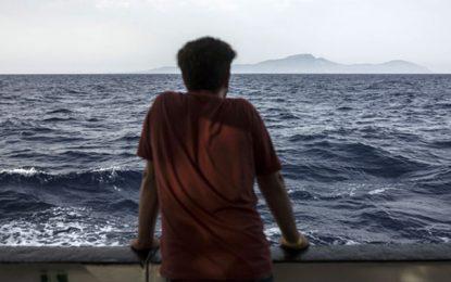 La Méditerranée à l'épreuve de la globalisation et  de l'échange inégal (2/3)