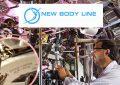 New Body Line accuse une baisse de -4,98% de ses revenus aux 9 premiers mois 2019