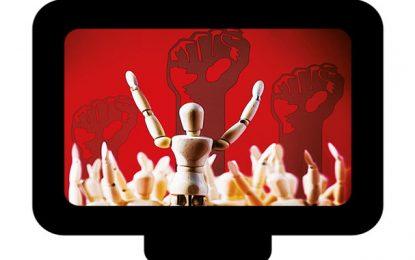 Médias et populisme : des affinités dangereuses pour la démocratie