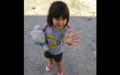 Beni Khiar : Décès du petit Raslene, fauché par une voiture