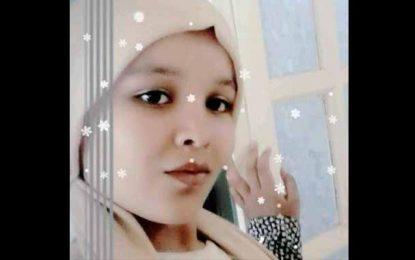 Rawned, une élève de 14 ans, meurt par électrocution à Gabès