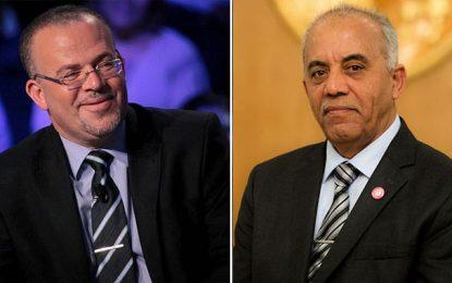 «Habib Jemli n'a besoin que d'un bon coaching en relations humaines», estime Samir Dilou