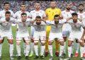 Mondial 2022-Qualifications Zone Afrique : la Tunisie dans le 1er niveau