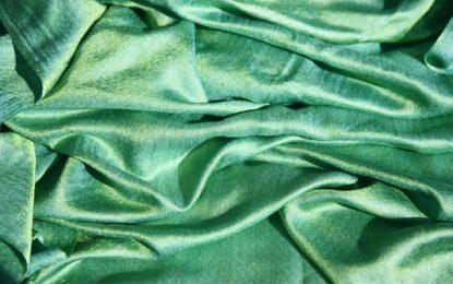 Industrie : Le textile-habillement tunisien reprend des couleurs