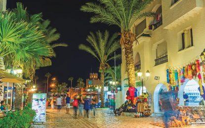 Tourisme : TTG salue le retour d'easyJet en Tunisie