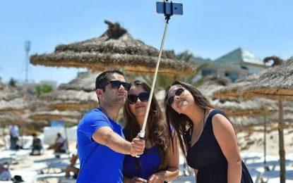 Le tourisme tunisien et la précieuse manne russe