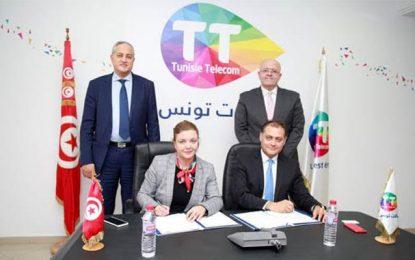 Tunisie Telecom et Cisco lancent le SDWAN, la nouvelle génération réseaux