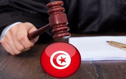 La Tunisie desservie par sa méconnaissance du système d'arbitrage international