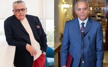 Youssef Zarrouk : «Habib Jemli sera l'homme le plus puissant de Tunisie»