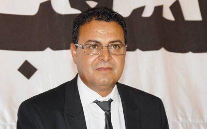 Zouhaïr Maghzaoui : «Ennahdha doit faire un choix entre gouverner et être dans l'opposition»