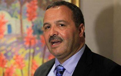 Présidence du gouvernement : «Des lobbys mettent la pression sur le président de la république», selon Abdellatif Mekki