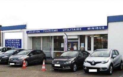 Plus de 25 voitures de location ont été volées à Médenine, Sousse et Nabeul