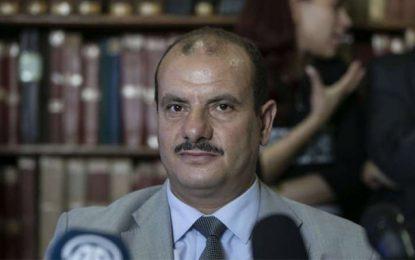L'Association des magistrats craint l'affaiblissement du pouvoir judiciaire par l'ARP pour faciliter son instrumentalisation