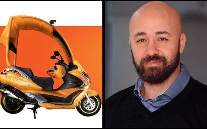 Bassem Bouguerra dénonce des actes de vandalisme de quelques taxistes contre des chauffeurs Intigo