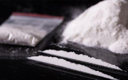 Nabeul : Arrestation d'une animatrice touristique qui vend de la cocaïne
