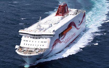 Tunisie : La CTN annule des voyages suite à la fermeture des frontières de la France aux pays extérieurs à l'UE