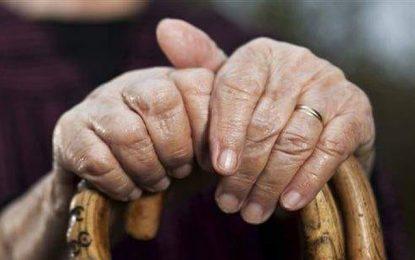 Viol d'une dame âgée au Kef : Un jeune de 20 ans arrêté