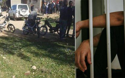 Les aveux du père qui a tué sa fille de 14 ans à Monastir