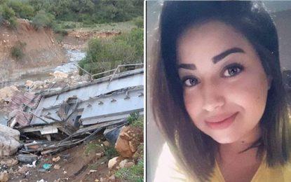 Accident du bus touristique à Amdoun : Le bilan s'alourdit encore avec une 29e victime