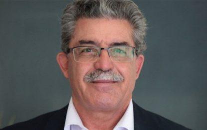 Limogeage du PDG de la Tap, Rachid Khéchana, par la présidence du gouvernement