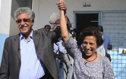 Emu, Hamma Hammami évoque, pour la première fois dans les médias, la maladie de Radhia Nasraoui