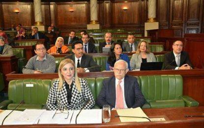 ARP : Le projet de loi sur la responsabilité médicale renvoyé à la commission de la santé