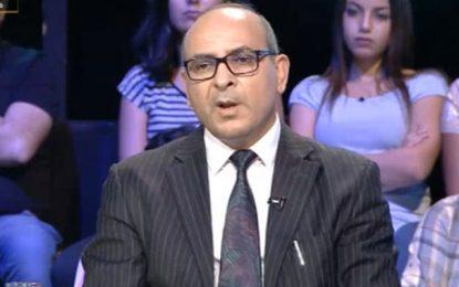 Abdellatif Aloui (Al Karama) appelle Saïed à écarter Qalb Tounes et le PDL du prochain gouvernement