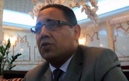 Témoignage : « Ali Chebbi, un ultra-libéral parmi les conservateurs d'Ennahdha»