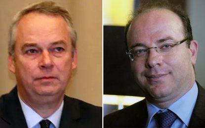 Réformes économiques en Tunisie : La Banque mondiale repart à la charge